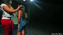 J Alvarez y Jenny La Sexy Voz - Te Deseo (Chosen Few Remix)  (Official Music Video) @BoyWonderCF