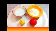 Video Top 10 Home Remedies for Glowing Skin