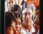 El Paro amazonico ¿Porque luchan los indigenas del amazonas peruano?