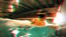 Finswimming