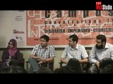 Campus Conversations -Preston University-Part2