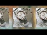 0812-5204-6898 (Telkomsel) - Jam Alba Original, Jam Tangan Alba, Harga Jam Alba