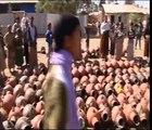 Wasser ist Leben - Menschen für Menschen in Äthiopien