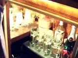 "Zippo Tricks : #3 ""Bar Slide"""