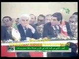 الخطاب الممنوع معمر القذافي اسمع بس اسمع يا مسلم