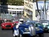 """2004 Monaco Historic GP 3 """"Sport Type ~1953"""""""