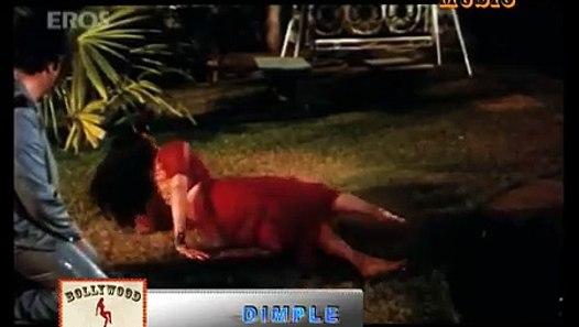 Jaane Do Na song - Saagar
