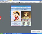 AutoLikeViet  Hack like facebook  hack share facebook  hack sub facebook