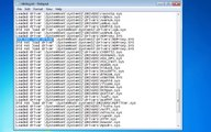 Google Redirect Virus - Fix Google Redirect Virus Manually