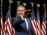 God Bless the USA - George W. Bush Tribute