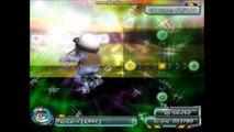 Crazy Frog Arcade Racer: Dance Frog Mini-Game