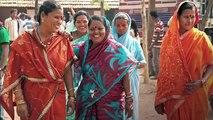 One Woman A Song for UN Women (Una Cancion para las Mujeres)
