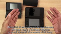 How to download and put nintendo ds games on ds/dsi/3DS/3DS