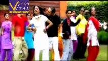 Panian Nu Aag - Gurwinder Garry - Brand New Punjabi Song - Latest Punjabi Songs - Latest Songs