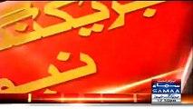 Imran Khan bashes Nawaz Sharif & Najam Sethi over Pakistan cricket team's defeat from Bangladesh