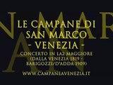 Campane di San Marco - Venezia
