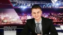 Россия не сегодня  Дми́трий Киселёв