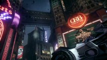 Batman Arkham Knight - All Who Follow You - Official Trailer