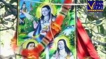 Parin Ghungro Pake - Jaswant Nagina - Sarbjit Mattu - Baba Balak Nath - Balak Nath Bhajan Songs