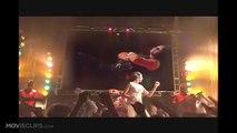 Spy Kids 2  Island of Lost Dreams Music Video - Isle Of Dreams (2002) HD