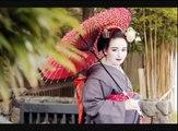 Geisha por un día, sesión fotográfica, Geisha for a day  Kioto, Japan. Japón 2012