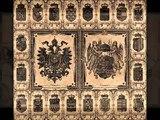 Az Osztrák-Magyar Monarchia - Austria-Hungary