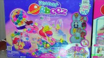 Orbeez Soothing Spa and Planet Orbeez Ali's Adventure Park Playsets - Kids' Toys