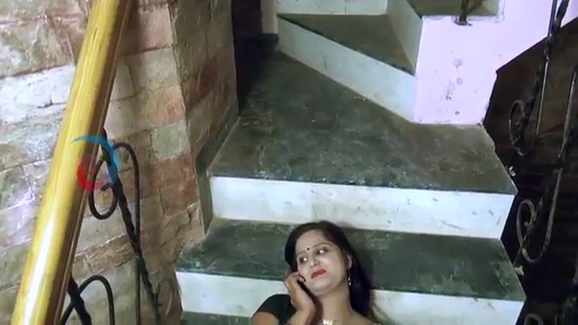 Deleted Scenes From Tamil Hot Movie