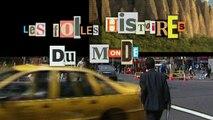 RICHARD TOLL - EP 72 - Folles Histoires du monde