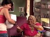 Ullam Kollai Poguthada 27-04-2015 Polimartv Serial | Watch Polimar Tv Ullam Kollai Poguthada Serial April 27, 2015