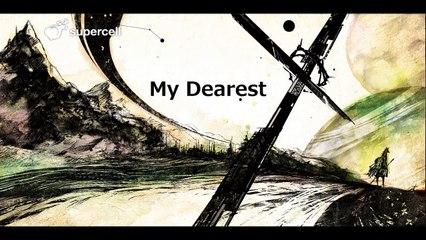 【ギルティクラウン】FM音源版「My Dearest」