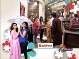 Iru Malargal 27-04-2015 Polimartv Serial | Watch Polimar Tv Iru Malargal Serial April 27, 2015