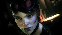 """Batman Arkham Knight """"Alle die dir folgen"""" Trailer [Deutsch]"""
