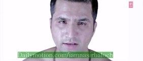 Teri Kasam (Unplugged) Falak Shabir - JUDAH -