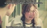 [eng] Baekhyun - Beatiful MV (EXO NEXT DOOR OST)