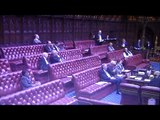 Lord James of Blackheath $15,OOO,OOO,OOO,OOO FRAUD EXPOSED February 16 2012