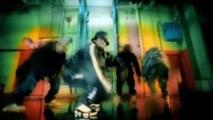 Afro Jazz Feat Ol Dirty Bastard (ODB Wu Tang) - Strictly Hip Hop