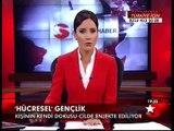 Op  Dr  Tunç TİRYAKİ - Yüz Asma Operasyonu - video dailymotion