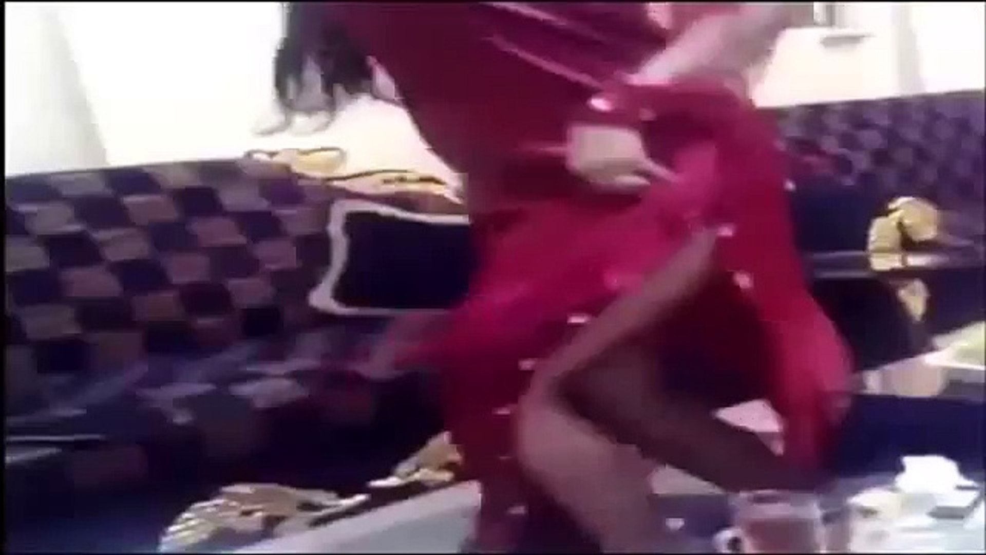 رقص كيك اثارة جنسية رقص كيك سافل رقص بملابس خليعة رقص كيك keek رقص خليجي بدون ملابس