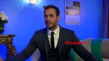 William Levy (@willylevy29) no se cree sexi