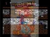 GOONIES 2 Nintendo nes  - The IRATE Gamer show