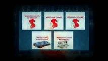 Macon GA Business Loans Get Business Loans in Macon GA