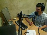 "ZIP FM Radistai ""Skambutis Ernestui dėl paskolos"""