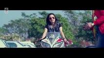 New Punjabi Songs 2015 _ FIRST LOVE _ DILJAAN feat. SACHIN AHUJA