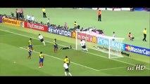 ▶ David Beckham ● Best Free Kick Goals & Assist
