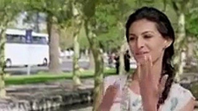 Aisa Deewana HD Video Song - Dil Maange More - Video