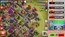 Clash of Magic - Halloween 2016 update – Видео Dailymotion
