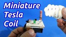 Slayer Exciter Developers Kit Tesla Coil - video dailymotion