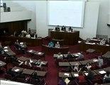 Jugend im Parlament - Debatte zur Wahl 2011 - Teil 1 von 11