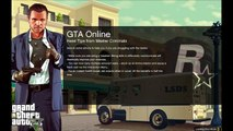 GTA 5 PC MOD] Simple Native Trainer - video dailymotion